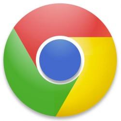 Chrome-logo-large