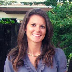 Lisa Ralon