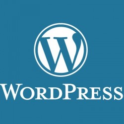 wordpress-square
